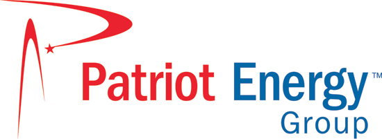 HD_2017 Patriot Energy Group