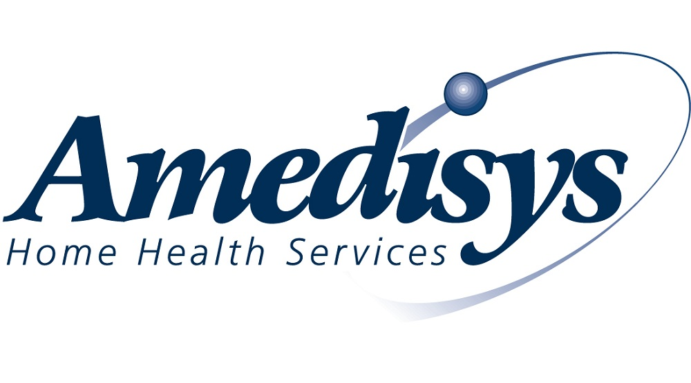 KB_2017 Amedisys Home Health Services